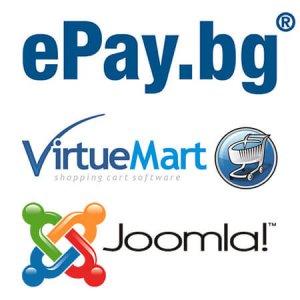 epay.bg-virtuemart-joomla