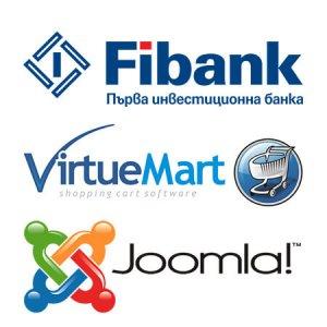 fibank.bg-virtuemart-joomla