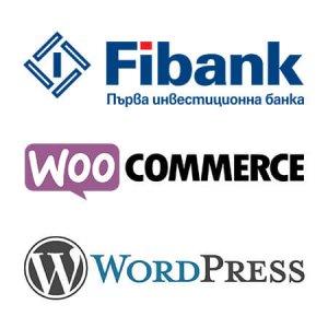 woocommerce_fibank